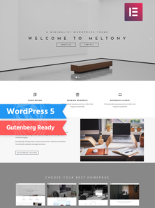 WordPress - WP4297