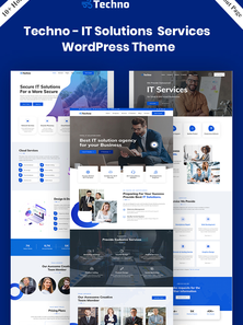 WordPress - WP4726